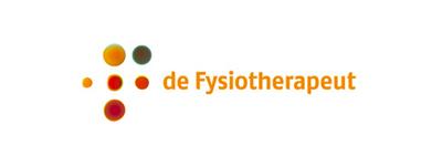 logo-defysiotherapeut