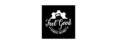 logo-feelgoodfitnessfactory