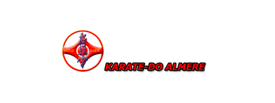logo-karate-do-almere