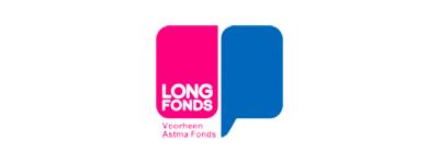 logo-longfonds