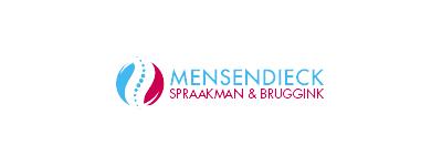 logo-mensendieck