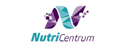 logo-nutricentrum