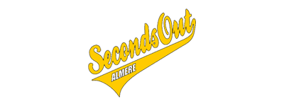 logo-secondsoutalmere
