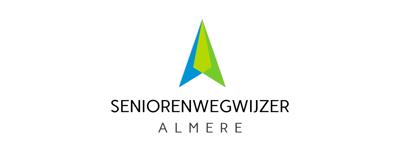 logo-seniorenwegwijzer
