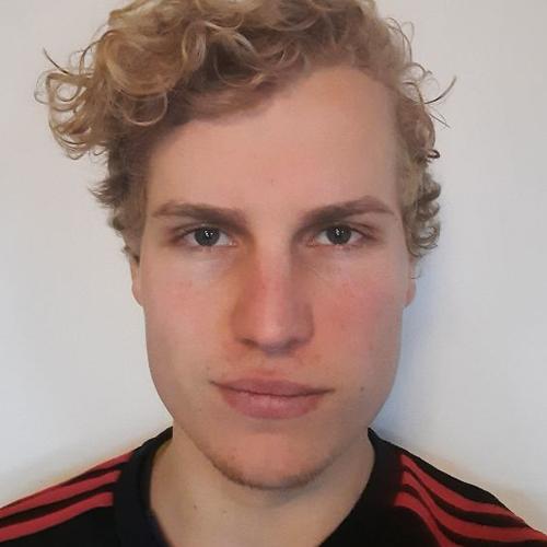 Kamiel Bonder